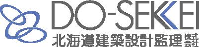 北海道建築設計監理株式会社